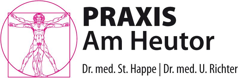 Praxis Am Heutor